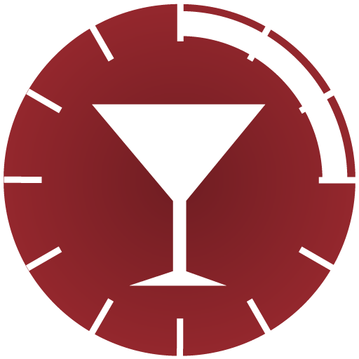 Happy-Hours Logo