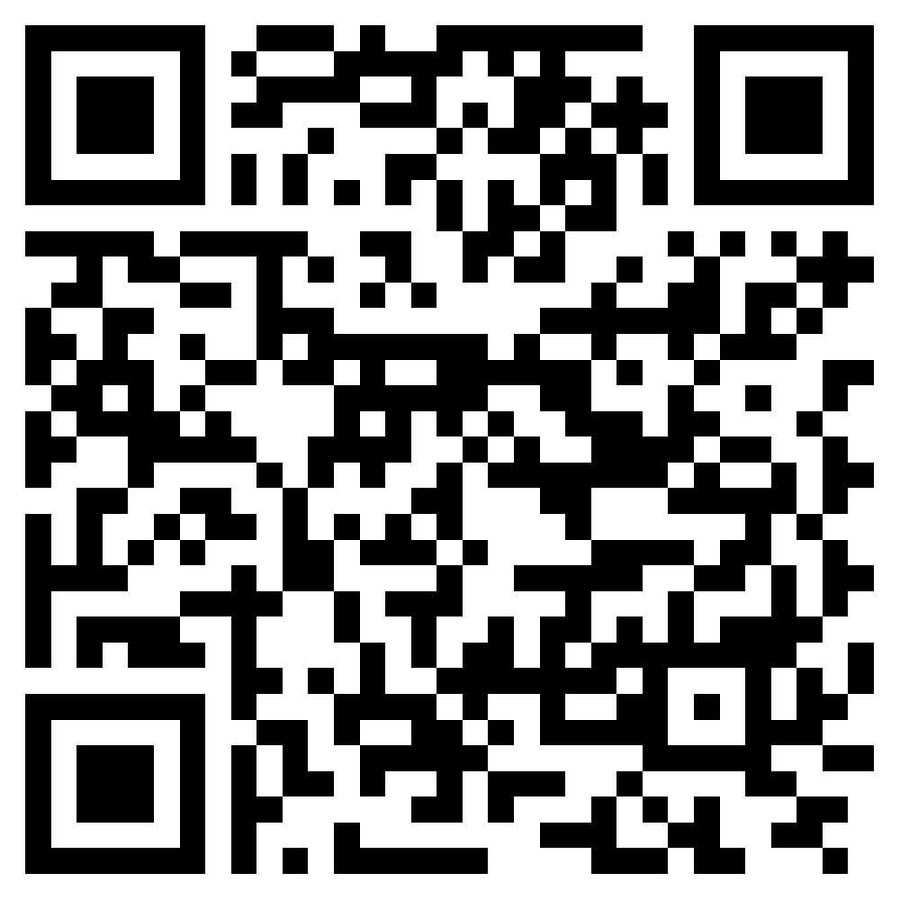 Happy-Hours at Google Play QR Code